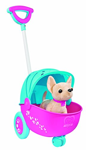 Simba-105894658-Peluche-Chi-Chi-Love-in-Trolley