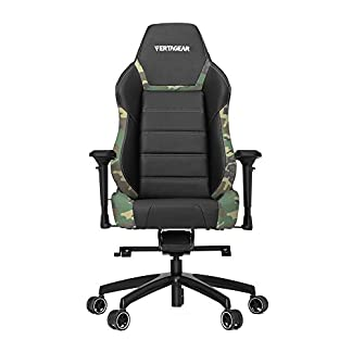 Vertagear vg-pl6000 Gaming Chair
