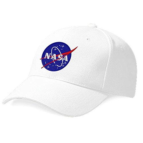 myshirt-herren-baseball-cap-weiss-weiss-one-size-gr-one-size-weiss