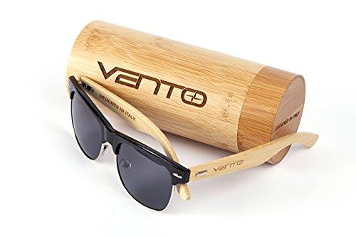 vento-eyewearr-modell-sirocco-blacktwice-sonnenbrille-aus-bambus-holz-entworfen-in-italien-mit-ce-ze