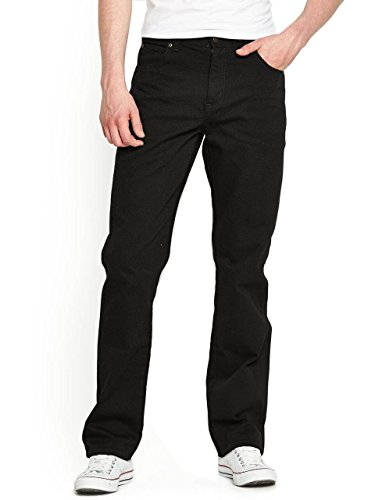 wrangler-regular-stretch-tailored-mens-jeans-black