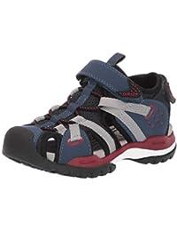 e363a9fc9 Amazon.es  Geox  Zapatos y complementos