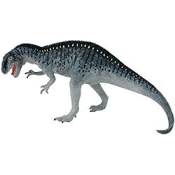 Plastoy - Acrocanthosaurus Safari ltd cod. 403901