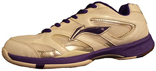li-ning-aytg054-2-badminton-training-shoes-uk-45