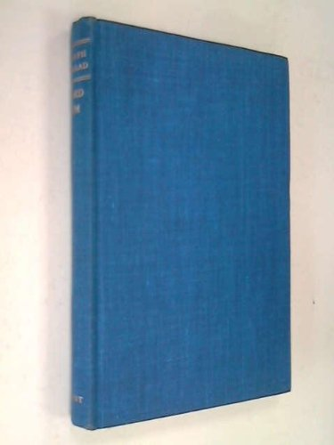 LORD JIM,: A TALE (COLLECTED EDITION OF THE WORKS OF JOSEPH CONRAD)