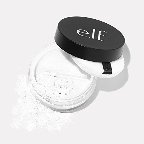 e.l.f. Studio High Definition Powder - Translucent