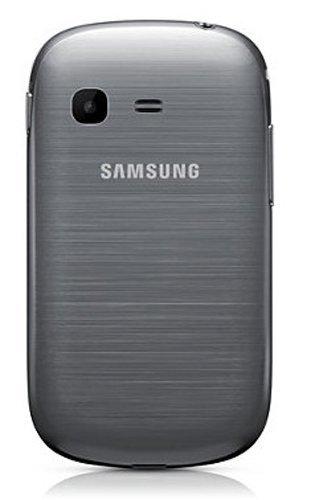 Samsung GT S3802