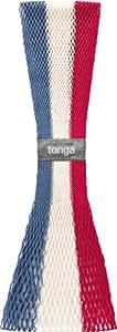 Tonga Tonga Fit Tricolor / S Crtg10501 (japan import)