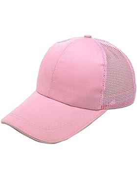Westeng - Cappello - ragazza