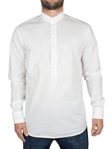 j-lindeberg-homme-slim-fit-daniel-sc-granpa-half-souple-button-up-shirt-blanc-x-large