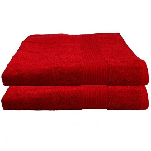 julie-julsen-lot-de-2-serviettes-de-bain-douces-et-absorbantes-de-70-x-140-cm-500-g-m-certification-