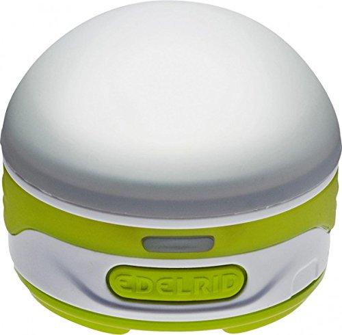 edelrid-bodhi-flashlight-green-white-2016-torch