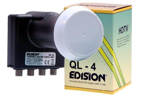 edision-ql-4-quattro-adattatore-lnb-per-commutatore-01-db-per-multiswitch-hd-3d-protezione-dalle-int