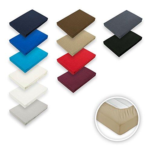 topper-drap-housse-en-jersey-100-coton-bleu-roi-90x190-100x220-cm