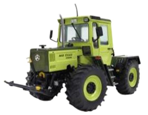 weise-toys-mb-trac-1100-w441-1987-1991-tractor