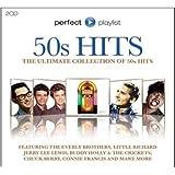 50s Hits