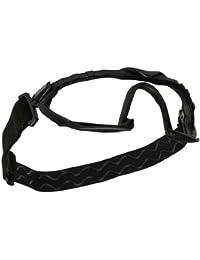 Bollé avec mousse & Sangle pour lunettes/lunettes de soleil de protection balistique -Combat Kit-