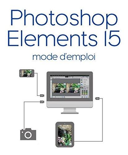 photoshop-elements-15-mode-demploi