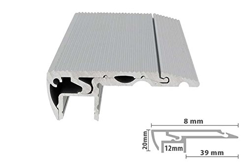 profilo-canalina-barra-alluminio-led-per-scale-gradini-passatoie-calcestruzzo-antiscivolo-1-metro