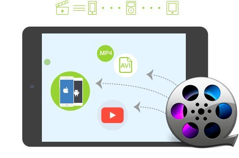 winx-hd-video-converter-deluxe-socio-oficial-de-digiarty-descarga-directa