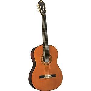 Chitarra classica Eko CS 10 Natural