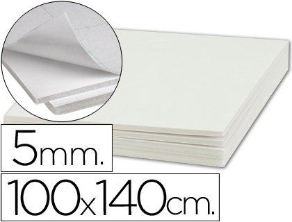 carton-pluma-liderpapel-adhesivo-1-cara-100x140-cm-espesor-5-mm-5-unid