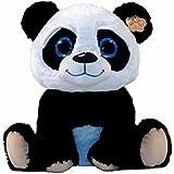 suchergebnis auf f r gro er panda pl schtiere spielzeug. Black Bedroom Furniture Sets. Home Design Ideas