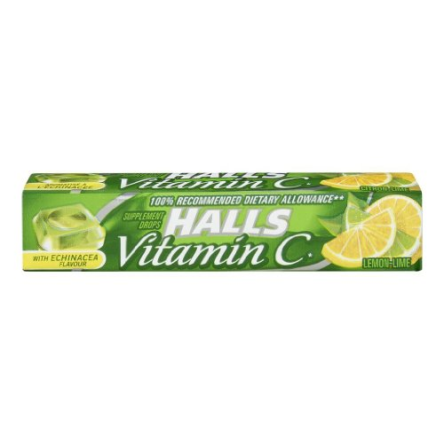 halls-cough-drops-soothing-sweets-all-flavours-20-tubes-full-box-lime