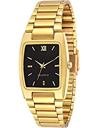 1e37235b05c5 Square Men s Watches  Buy Square Men s Watches online at best prices ...