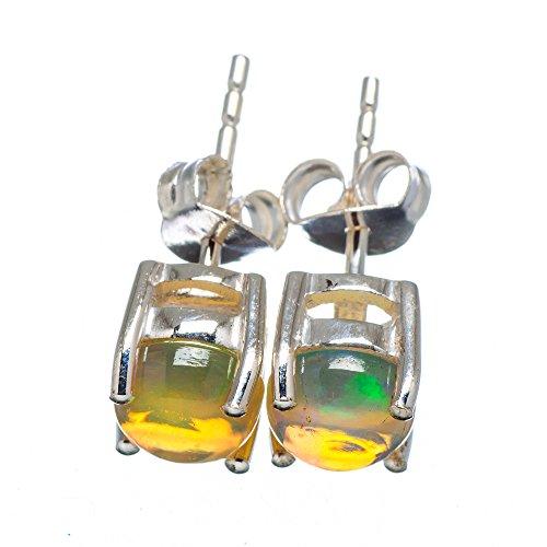 ethiopian-opal-athiopischer-opal-925-sterling-silber-ohrringe-1-4