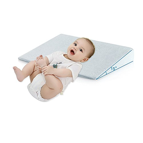 Responsible Resilience Memory Leg Pillow U-shape Cotton White Comfortable Anti-reflux Pillow Knee Anti-venous Leg Cushion For Pregnant Prenatal & Postnatal Supplies Pregnancy & Maternity