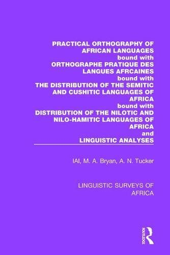 practical-orthography-of-african-languages