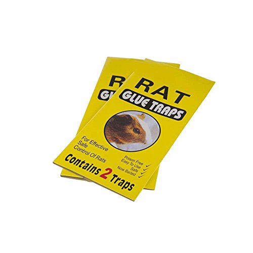 set-of-2-rat-mouse-cockroach-insects-trap-adhesive-glue-board-trap-rat-glue-traps-2-pack