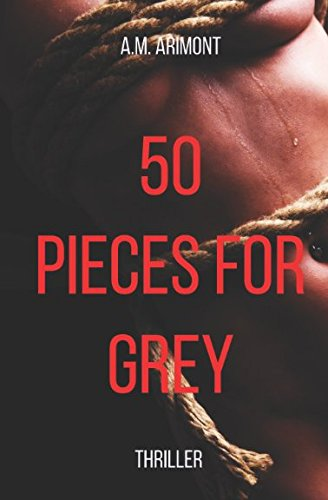 50 Pieces for Grey