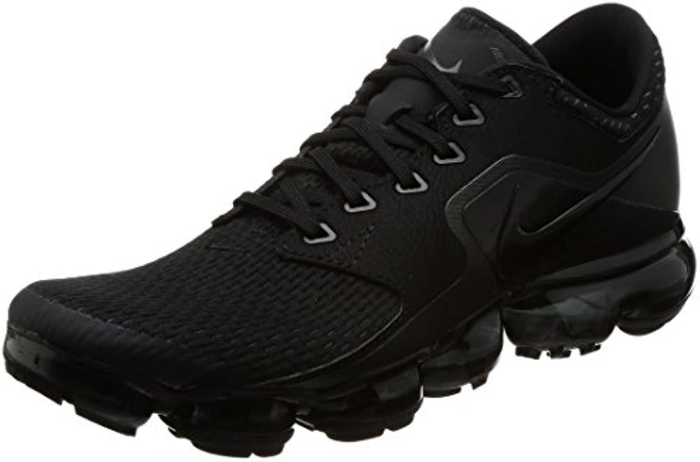 Nike Herren Air Vapormax Traillaufschuhe  Billig und erschwinglich Im Verkauf