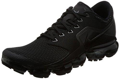 NIKE Air Vapormax, Chaussures de Running...