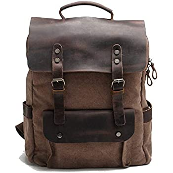 Luggage & Bags Backpacks Dedicated 2019 Real Cow Leather Men Travel Backpack Vintage Daypack Men Computer Notebook Schoolbag Brown Casual Large Cover Knapsack Male Latest Technology
