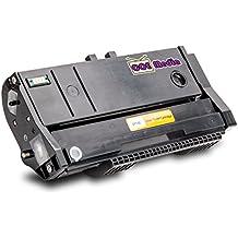 Toner compatibile Cartuccia Laser per RICOH SP100 | Nero / ca. 2000 Pagine | per Ricoh Aficio SP 100 / SP 100 e / SP 100 SF / SP 100 SFe / SP 100 SU / SP 100 SUe / SP 112 / SP 112 e / SP 112 SF / SP 112 SFe / SP 112 SU / SP 112 Sue
