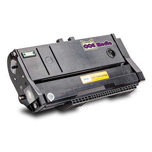 toner-compatible-cartouche-dencre-pour-ricoh-sp100-black-1x-noir-capacite-2000-pages-pour-ricoh-afic