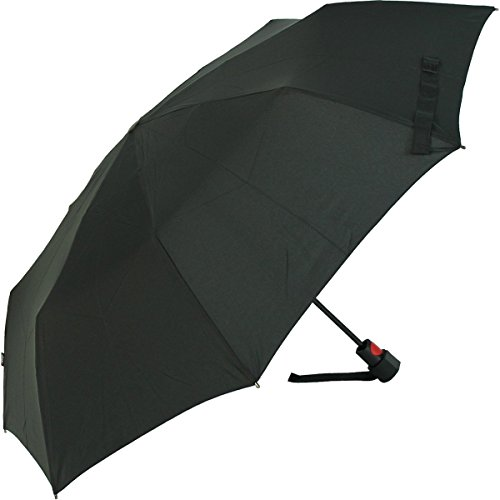 knirps-umbrella-fiber-t1-automatic-storm-proof