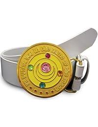 """Sailormoon II Punishment Belt Medium 36"""" - 40"""""""