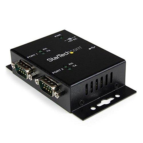 D-Link DES-3200-28P 28-Port Layer2 Managed PoE Access Switch schwarz