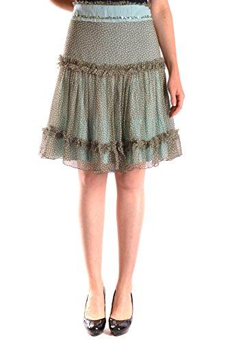 ermanno-scervino-womens-mcbi116019o-multicolor-silk-skirt