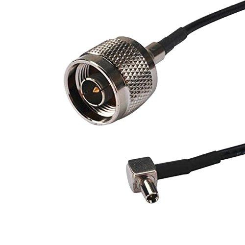 generic-2-x-6inch-rf-koax-kabel-ts9-auf-n-stecker-stecker-patch-kabel-rg174-fur-antenne-huawei-und-t