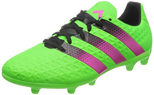 Adidas Ace 16.3 FG/AG - Dark Space Pack