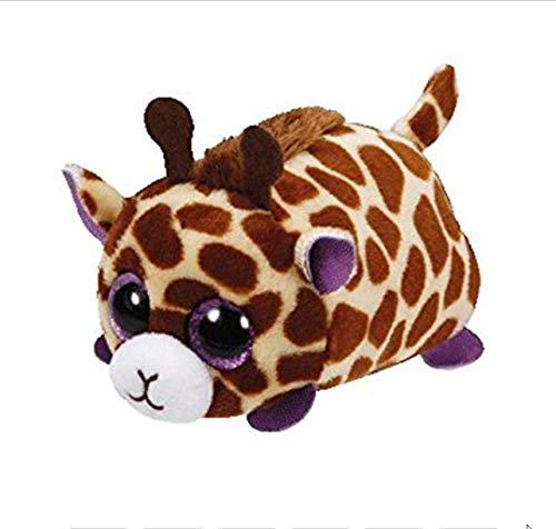 ahzha Plüsch Puppe Spielzeug, Katze Kopf Fliegen Schildkröte Stofftier, Pp Baumwolle Gefüllt Baby Bester Begleiter
