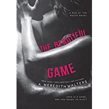 The Beautiful Game (Man of the Match Book 1) (English Edition)