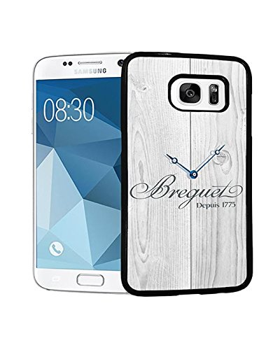 breguet-samsung-s7-silikon-protective-shell-christmas-gifts-for-garcons-breguet-creative-pattern-of-