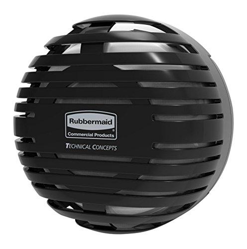 tcell-20tm-ricariche-dispenser-funziona-senza-batterie-nero