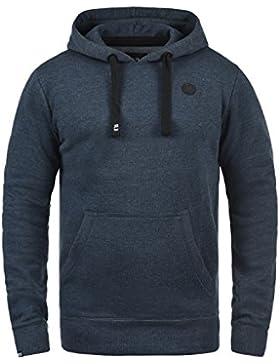 SOLID Beno Herren Hoodie Kapuzenpullover Sweatshirt mit Kapuze